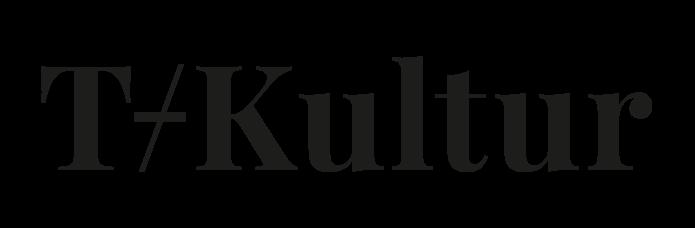 T-Kultur