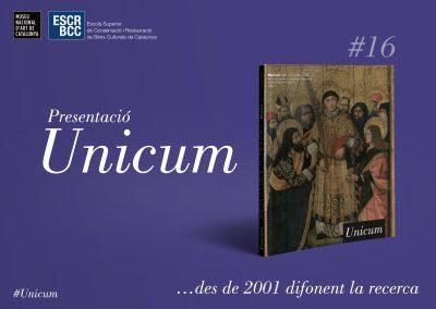 Mockup portada revista Unicum